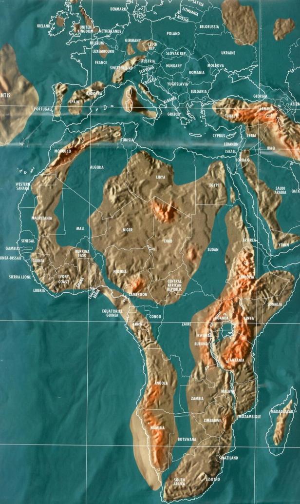 mapa_Africa