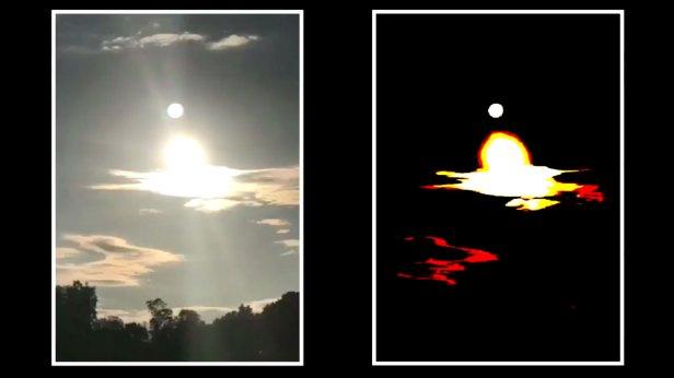nibiru-amber-september-17b