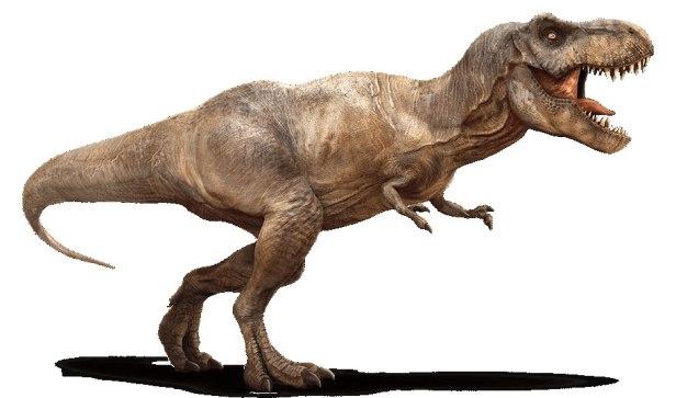 T-Rex_2